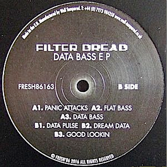 Data bass ep website img.png