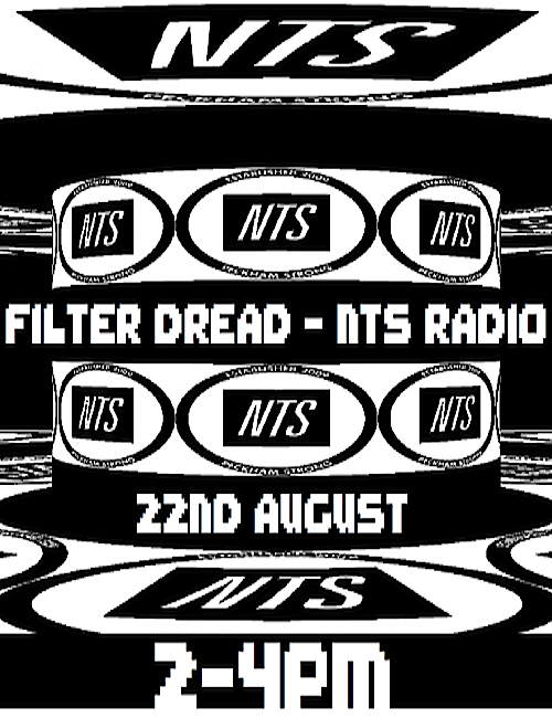 NTS 22 august 22014.png