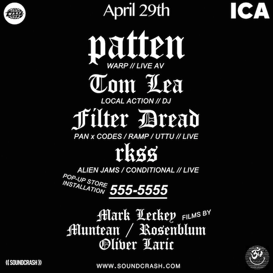 Patten ICA filter dread flyer.png