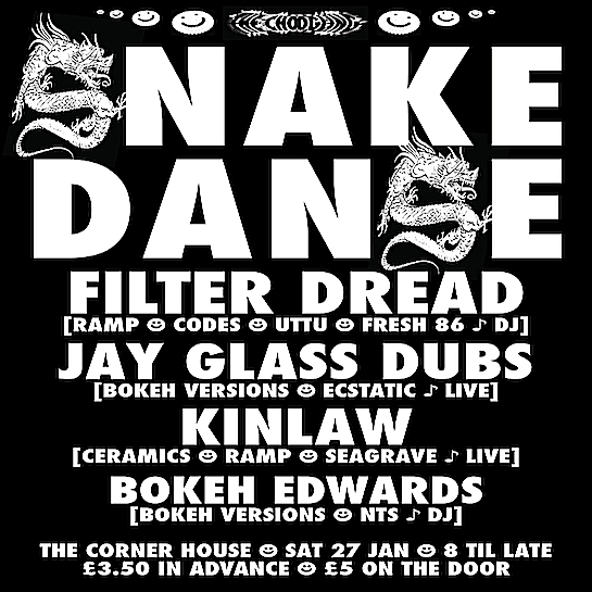 Snake Dance 3 flyer SQRE website.png