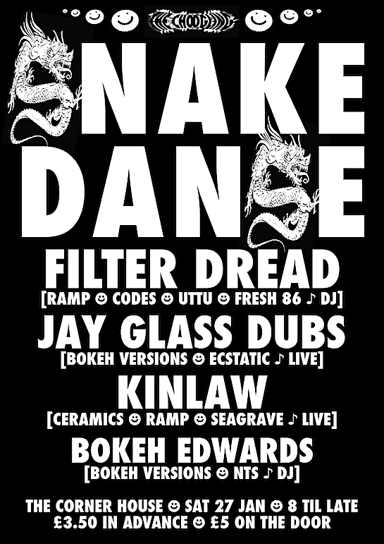 Snake Dance 3 flyer website.png