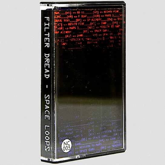 Space Loops tape 425x425.png