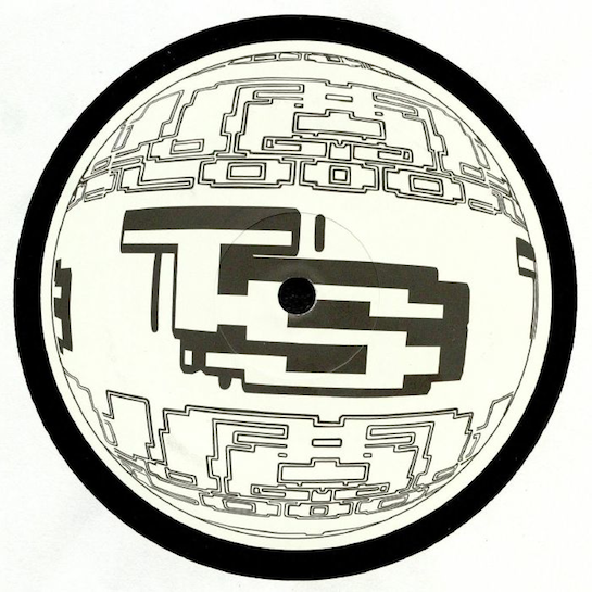 ts000003 logo front.png