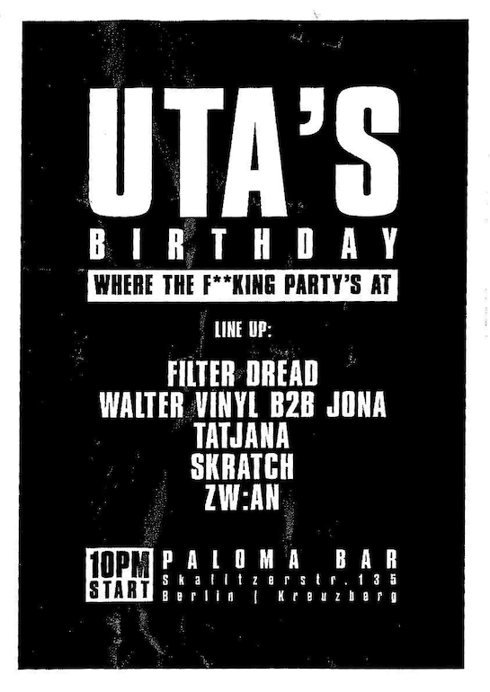 UTA birthday flyer.png